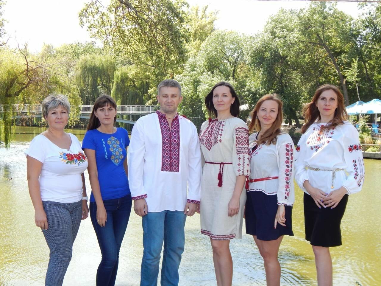 """Юридическая компания в Запорожье """"Майстро и Беженар"""""""