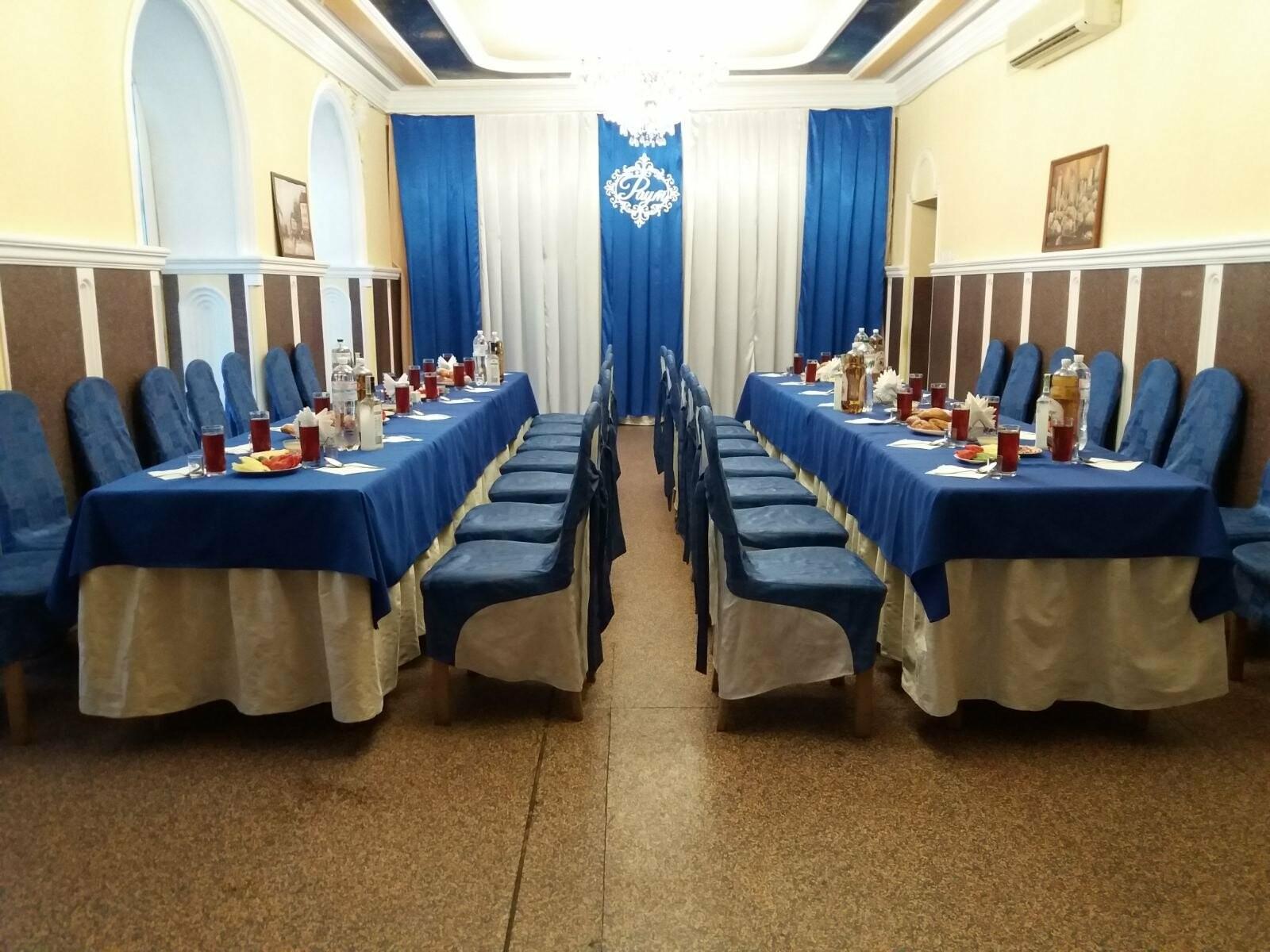 поминальные обеды в Запорожье, заказать зал на поминки в Запорожье, поминки в Запорожье, проведение поминальных обедов в Запорожье