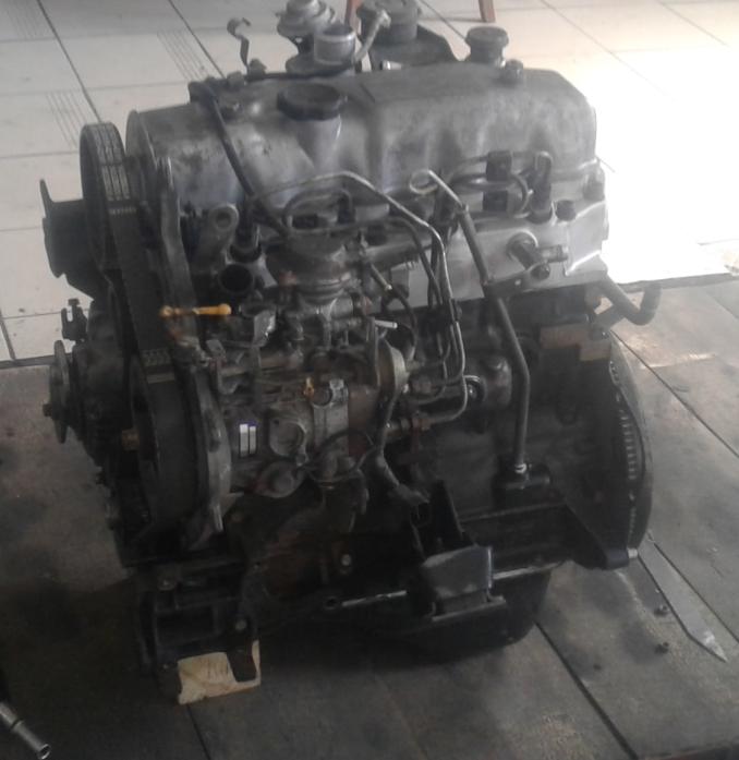 СТО в Запорожье, капитальный ремонт двигателя в Запорожье, ремонт кузова в Запорожье, рихтовка кузова в Запорожье