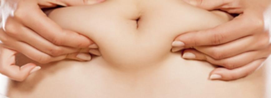 liposuction_1100x400_a27597b2b469f339.jpg