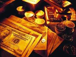 Приворот в Запорожье, приворот на богатство в Запорожье, приворот на деньги в Запорожье, приворот, приворот на доход в Запорожье, приворот на бизнес в Запорожье, приворожить мужчину Запорожье, приворожить любимого Запорожье, приворожить любимую Запорожье, приворот на женщину в Запорожье