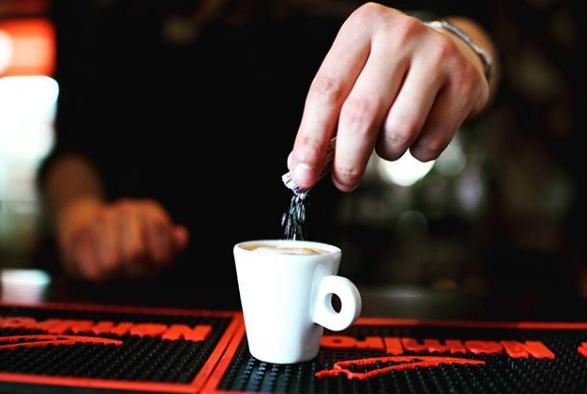кофейня в Запорожье, кондитерка в Запорожье, кафе в Запорожье