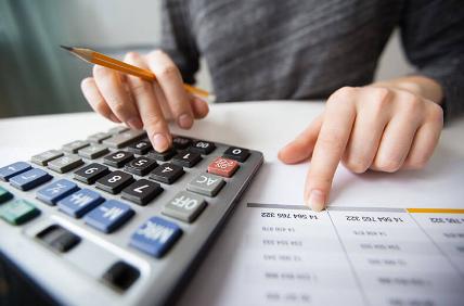 Бухгалтерские услуги в Запорожье, услуги бухгалтера в Запорожье