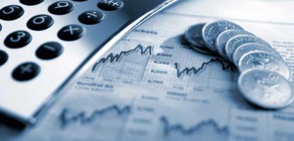 финансовые услуги в Запорожье, юридические услуги в Запорожье, услуги финансиста в Запорожье, услуги юриста в Запорожье