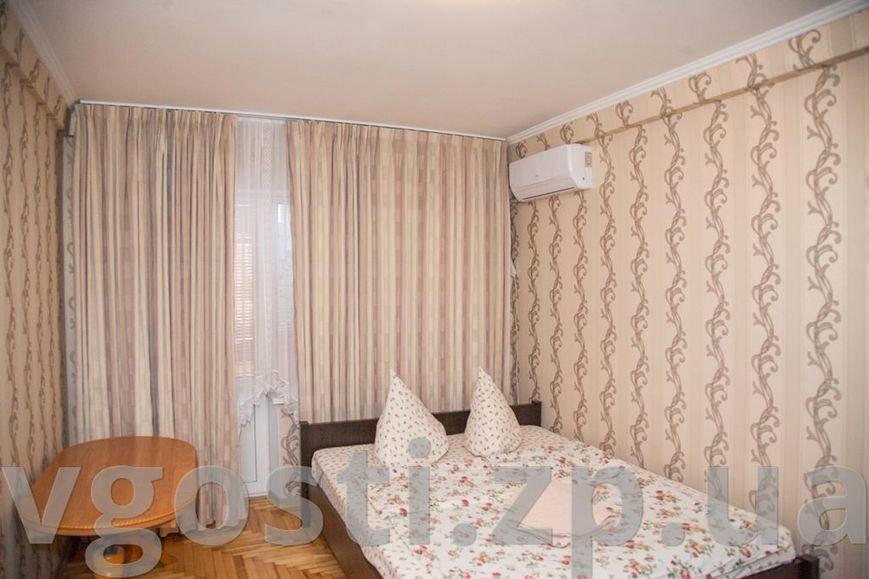 квартиры посуточно в Запорожье, краткосрочная аренда квартиры в Запорожье, квартиры почасово в Запорожье, квартира на ночь в Запорожье