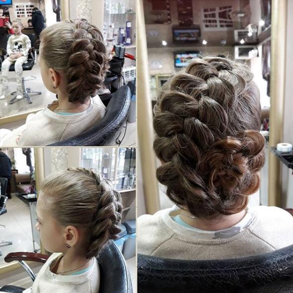 парикмахерская в Запорожье, парикмахерские услуги в Запорожье, салон парикмахерская в Запорожье, прически в Запорожье, стрижки в Запорожье, укладка волос в Запорожье, окрашивание волос в Запорожье, покраска волос в Запорожье, детские прически в Запорожье, мужские прически в Запорожье, женские прически в Запорожье, свадебные прически в Запорожье, праздничные прически в Запорожье, мастер парикмахер в Запорожье