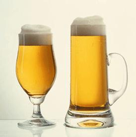 вкусное пиво в Запорожье, пенное пиво в Запорожье, коктейли в Запорожье, отдохнуть с бокалом пива в Запорожье, фирменные коктейли в Запорожье, вкусные коктейли в Запорожье