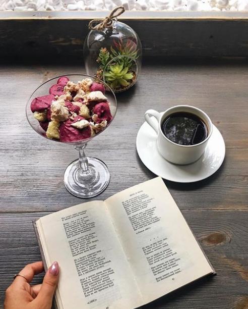ароматный кофе в Запорожье, выпить вкусный кофе в Запорожье, десерты в Запорожье, кофейня в Запорожье, вкусняшки в Запорожье