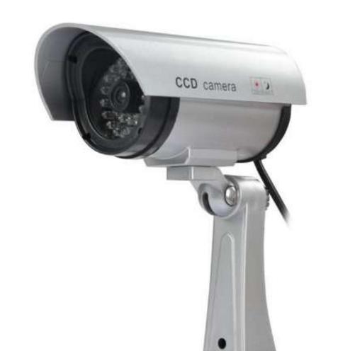 установка видеонаблюдения в Запорожье, видеонаблюдение в Запорожье, охранные системы в Запорожье, IP камеры в Запорожье, IP видеонаблюдение в Запорожье, заказать установку видеокамеры в Запорожье, установка камер наблюдений в Запорожье, установка в Запорожье видеонаблюдения