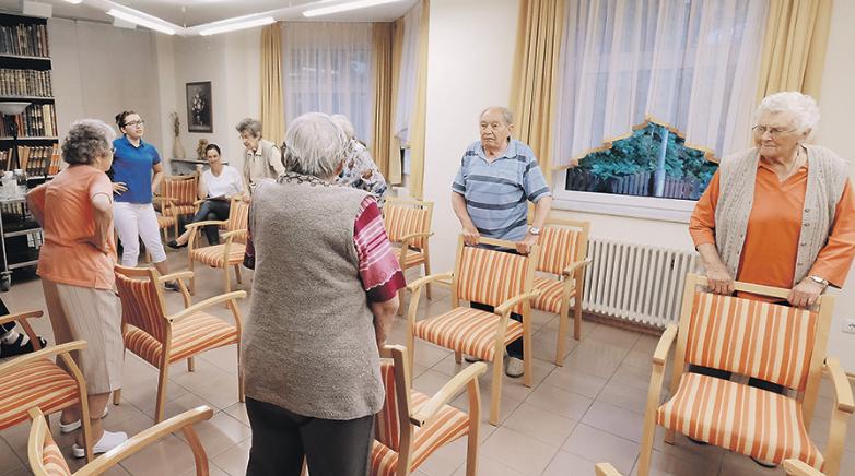 Адрес дома престарелых запорожье примерный акт обследования жилищно бытовых условий в дом престарелых