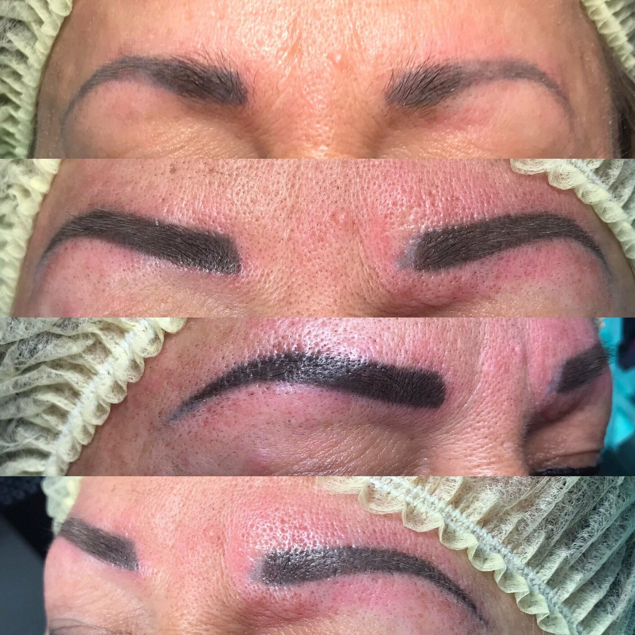 Перманентный макияж в Запорожье, Татуаж в Запорожье, Татуаж бровей в Запорожье, татуаж губ в Запорожье, татуаж век в Запорожье, мастер татуажа в Запорожье
