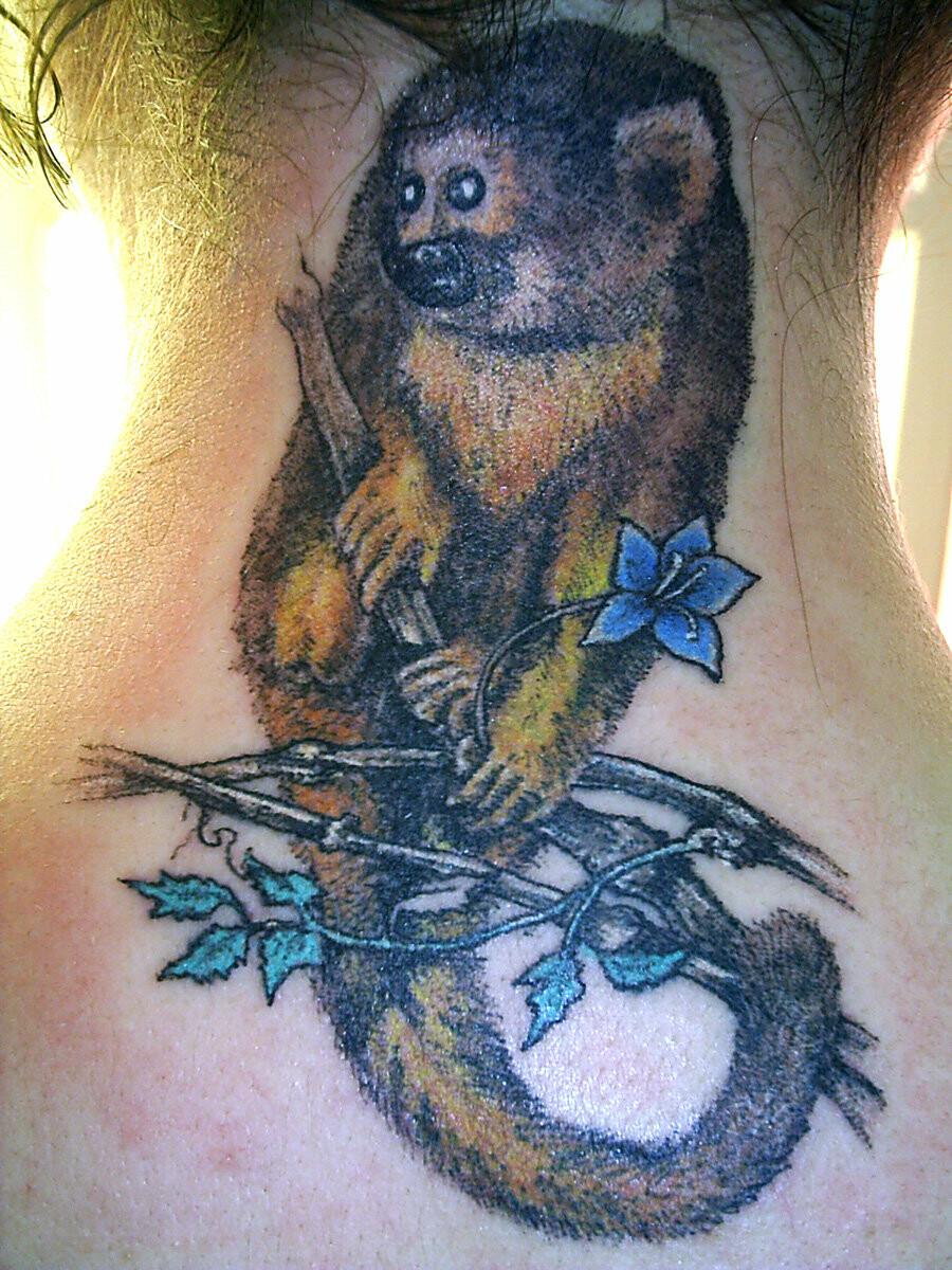 тату салон в Запорожье, набить тату в Запорожье, татуировку в Запорожье сделать, Анна Богуш в Запорожье, Студия тату в Запорожье