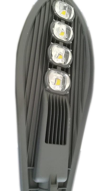Светильники в Запорожье, светильники уличные в Запорожье, светильники бытовые в Запорожье, прожектора в Запорожье, парковые светильники, светильники светодиодные в Запорожье, светильники промышленные в Запорожье, светильники для зданий в Запорожье, фонари в Запорожье, светодиодная продукция в Запорожье, электросветотехническая продукция в Запорожье