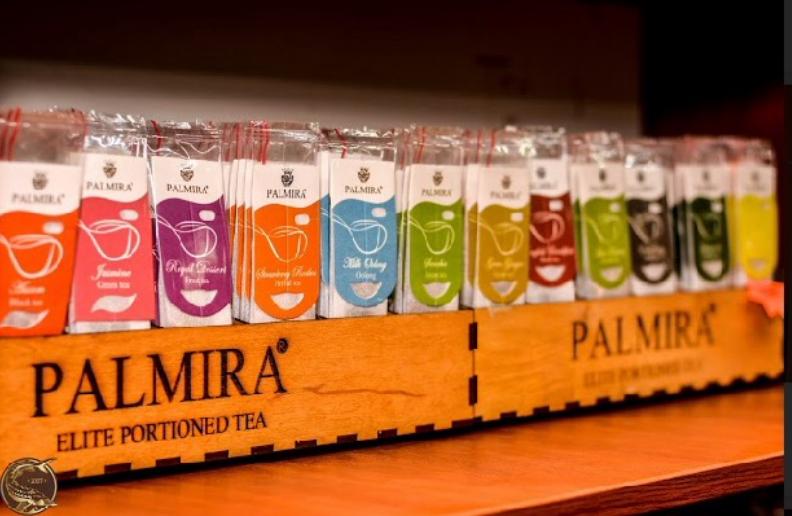 купить кофе оптом в Запорожье, купить чай опт в Запорожье, купить кальян в Запорожье, купить табак для кальяна в Запорожье, кальяны и аксессуары в Запорожье, купить кальян в Запорожье