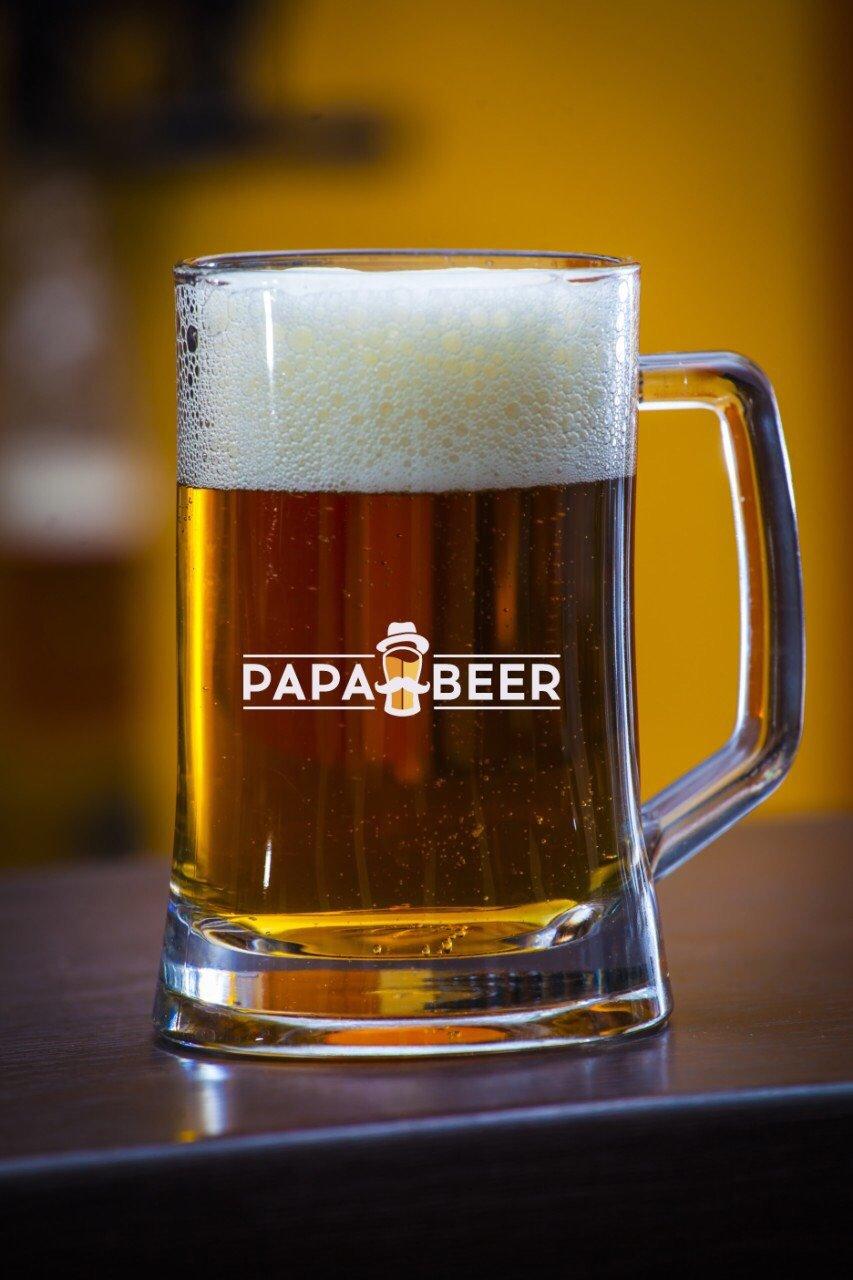 Крафтовое пиво в Запорожье, Частная пивоварня в Запорожье, Живое пиво в Запорожье, Свежее пиво в Запорожье, Разливное пиво в Запорожье, Настоящее пиво в Запорожье, Крафтовое пиво оптом в Запорожье, Крафтовое пиво цена Запорожье