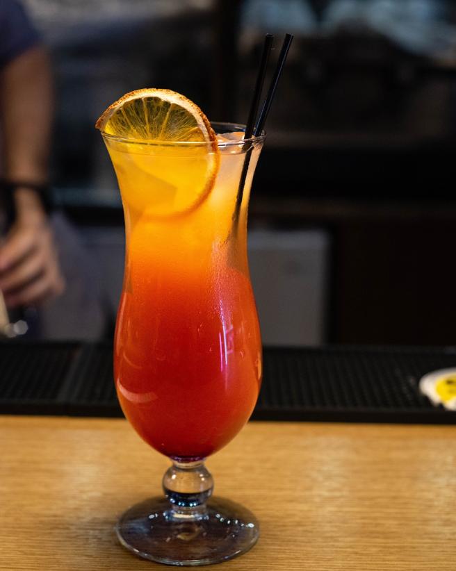 Hookah Blast Lounge Bar в Запорожье, кафе-бар кальянная, Кафе в Запорожье, Бар в Запорожье, Лаунж Бар на БШ Запорожье, Самые вкусные коктейли в Запорожье