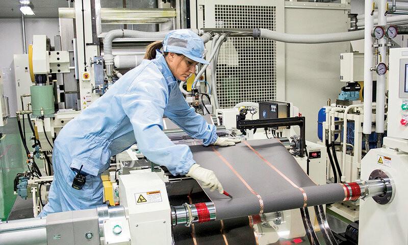 работа упаковщица печатной продукции в москве