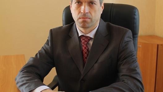 Суд оправдал главу одной из Запорожских РГА, заявитель отказался от по