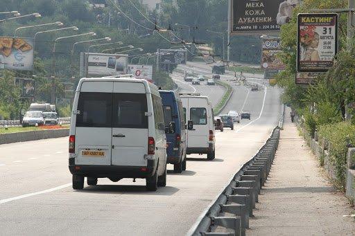 В Запорожье подорожает проезд в коммунальном транспорте и маршрутках