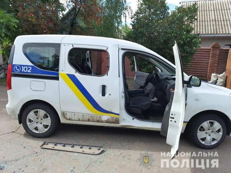 аренды авто в москве и области