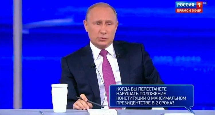 Финал АТО: сценарии развития ситуации на Донбассе, фото-1