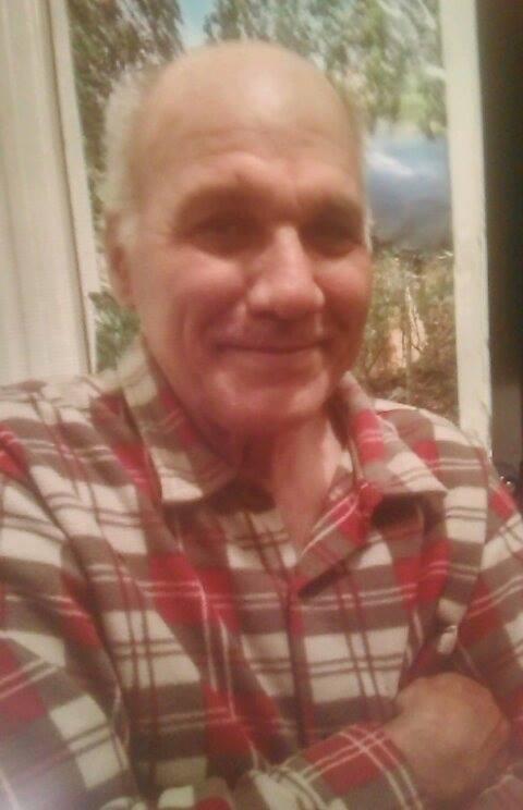 Запорожцев просят помочь в поиске 62-летнего мужчины, - ФОТО, фото-1