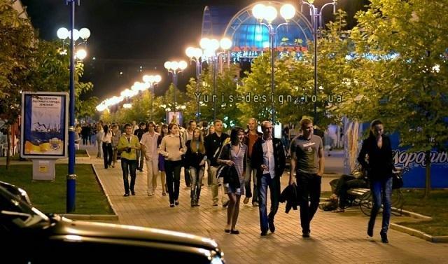 Поехали! Солнечный Бердянск зовет всех к Азовскому морю (ФОТО), фото-7