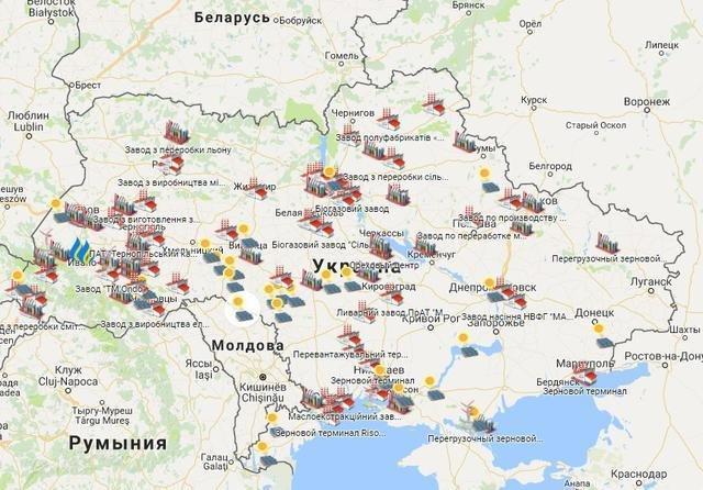 Столкновение с будущим: уникальный шанс для Украины, фото-3