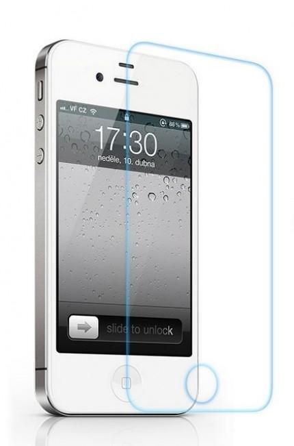 Небольшая деталь для мобильного, которая поможет вам сэкономить, фото-2