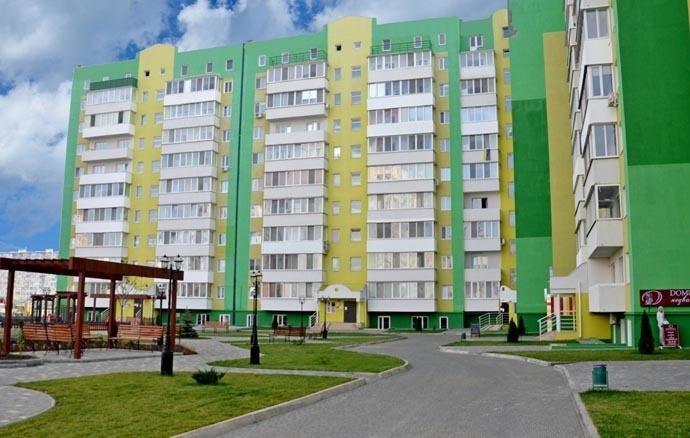 """Почем крыша? """"Кинь Якорь в Одессе"""" отслеживает цены на недвижимость (ФОТО), фото-2"""