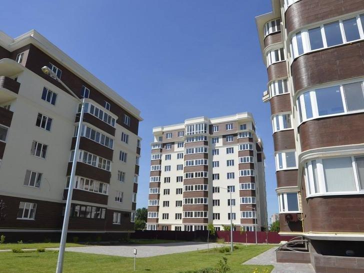 """Почем крыша? """"Кинь Якорь в Одессе"""" отслеживает цены на недвижимость (ФОТО), фото-5"""