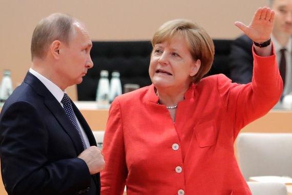 Мираж «Малороссии»: стратегический вызов для Украины или гибридное поражение России, фото-3