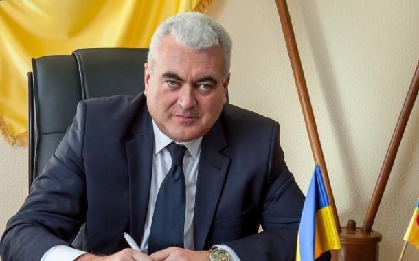 Прокуратура объявила в розыск мэра Энергодара, фото-1