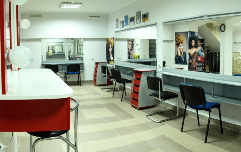 Учебный центр Ольги Булавиновой OBeautyHub