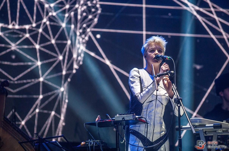 В Запорожье концерт ONUKA собрал 10 тысяч слушателей, - ФОТО , фото-6