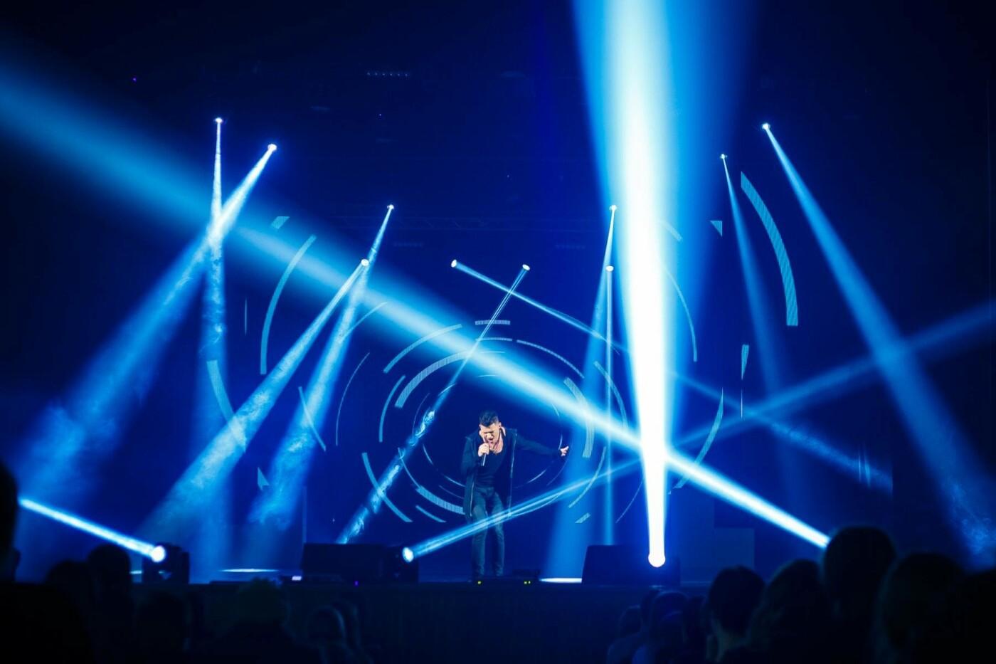 Запорожцев приглашают на концерт финалистов музыкальных телешоу, фото-3