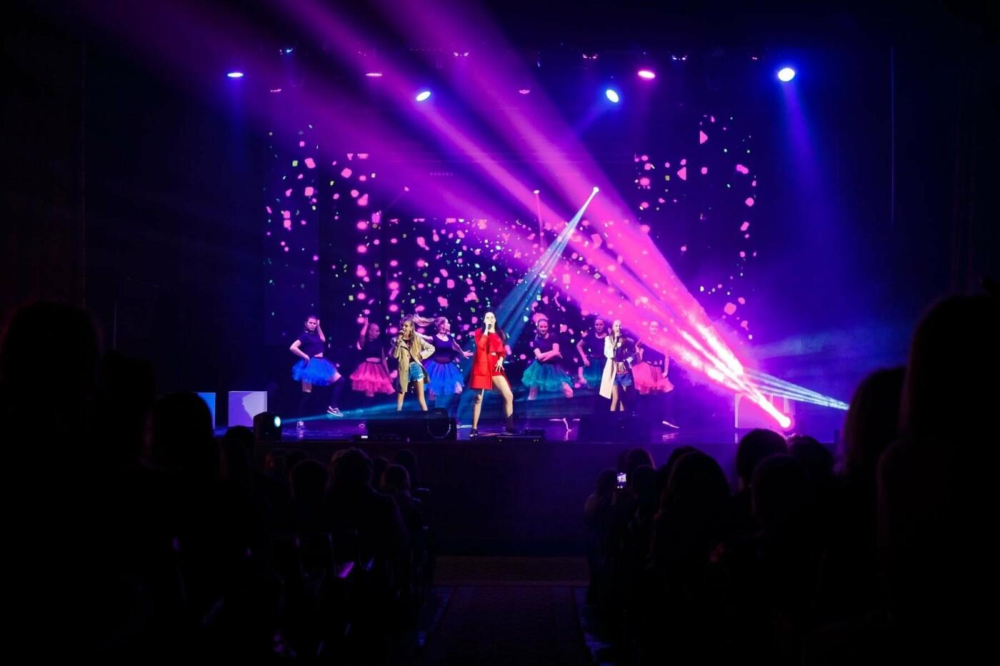 Запорожцев приглашают на концерт финалистов музыкальных телешоу, фото-5