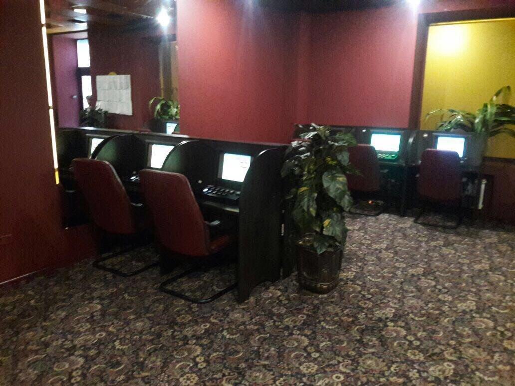 В Запорожье правоохранители остановили работу 12 подпольных казино, – ФОТО, фото-2