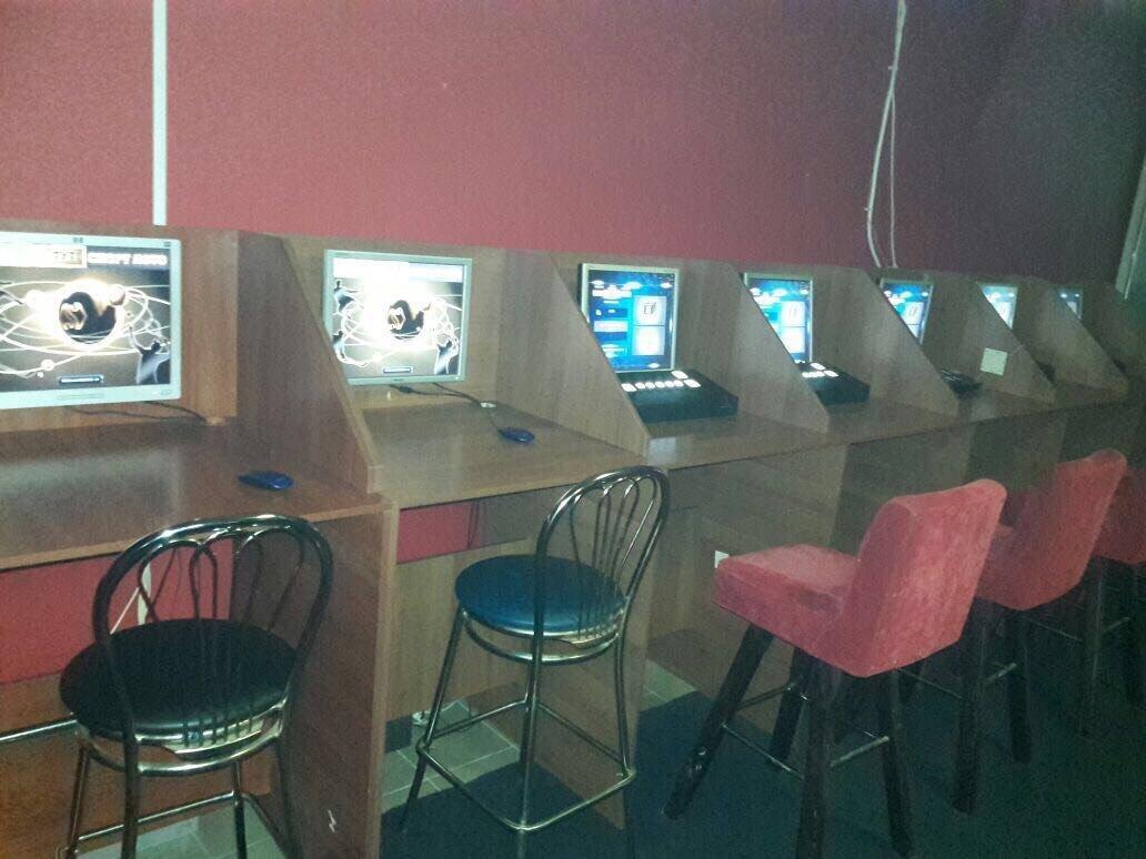 В Запорожье правоохранители остановили работу 12 подпольных казино, – ФОТО, фото-3