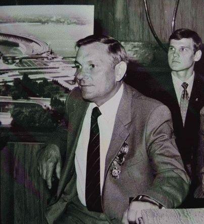 В Запорожье наградят победителей юбилейной «Александровской премии», учреждённой известным меценатом Александром Богуслаевым, фото-3