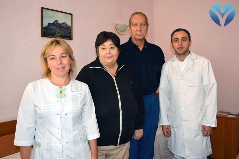 Коронарография - самый достоверный метод диагностики болезней сердца, фото-9