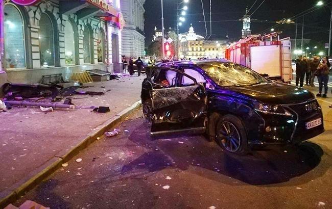 Во время страшной аварии в Харькове пострадала беременная девушка из Энергодара, - ФОТО , фото-3