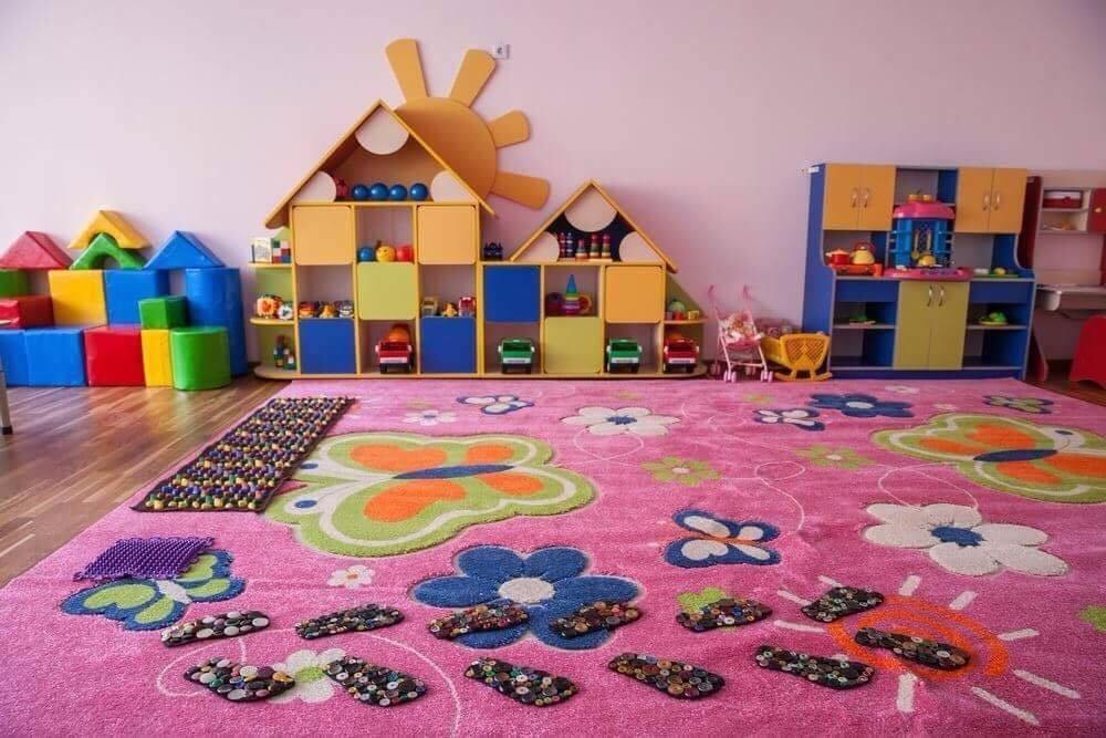 Как выглядит детский сад, который в Запорожье скоро откроют на Космосе, — ФОТОРЕПОРТАЖ, фото-2