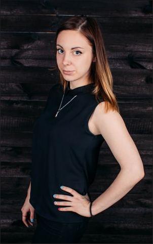 """Тату салон """"VeAn"""" в Запорожье – Лучшие специалисты своего дела, широкий выбор услуг, дружественная атмосфера, фото-12"""