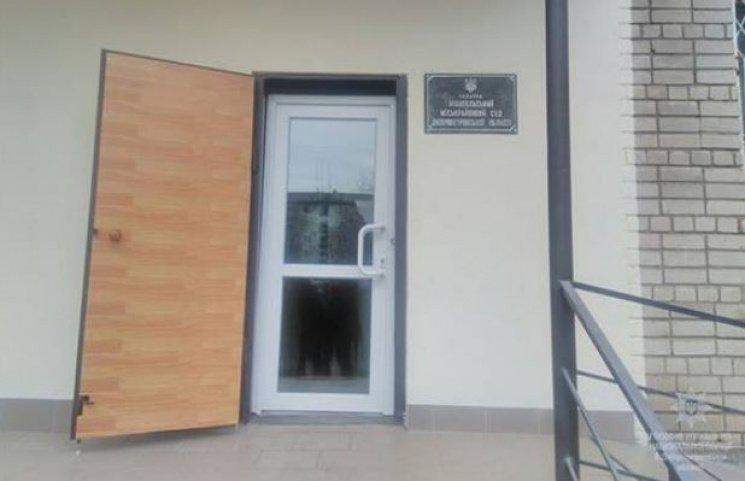 Отец убитого запорожца взорвал себя в никопольском суде, - ФОТО, ВИДЕО, фото-3