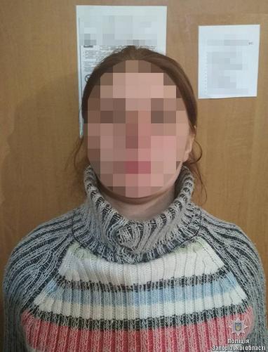Жительница Бердянска во время ссоры ударила сожителя ножом: мужчина скончался в больнице, — ФОТО, фото-1
