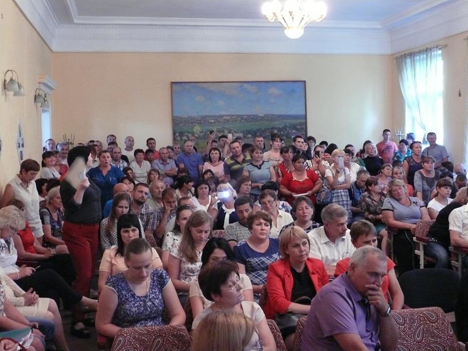 В Запорожской области закрыли две сельские школы: родители собираются митинговать, – ПОДРОБНОСТИ, фото-2