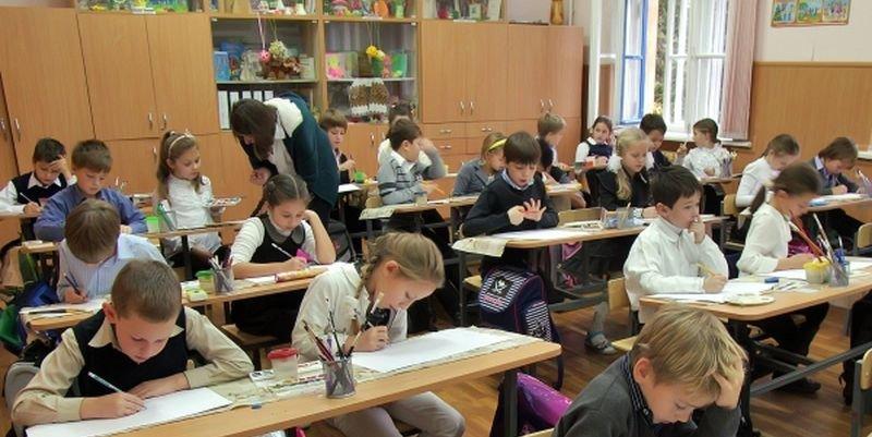 В Запорожской области закрыли две сельские школы: родители собираются митинговать, – ПОДРОБНОСТИ, фото-3