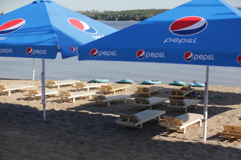 ТОП летних заведений в Запорожье, фото-61