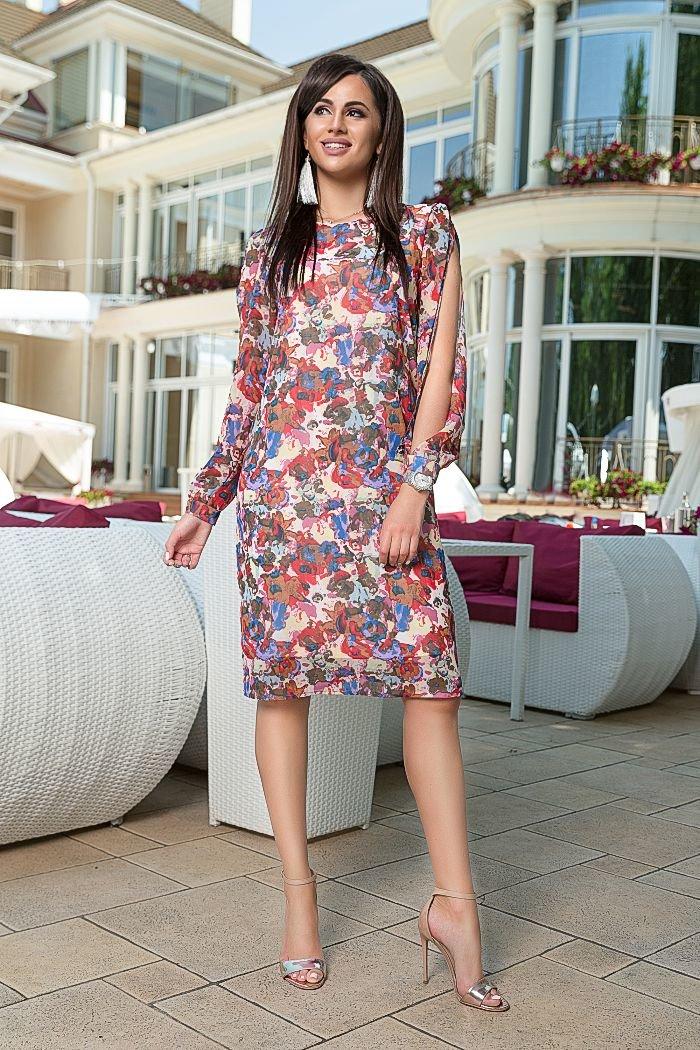 Более 1 млн. наших граждан уже одеты в продукцию торговой марки ZEMAL от Николаевской швейной фабрики!, фото-3